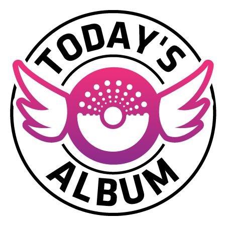 Today's Album