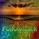 FollowBack взаимный (@AlexMuromov) Twitter