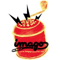 Imago records & prod