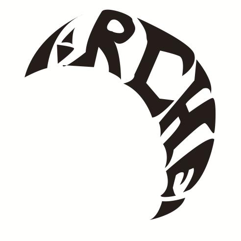 Arche Official (@archeofficialtw) | Twitter