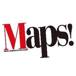 Maps マップスフリー絶賛配布中 ですよ お近くのスーパー ガソリンスタンド ラーメン店 床屋さんなどなど 設置0箇所以上 是非お手にしてみてね マップスフリー フリーペーパー 配布 旭川 マップス 情報誌 飯テロ T Co