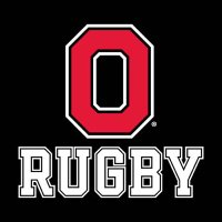 Ohio State Rugby | Social Profile