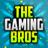 the gaming bros