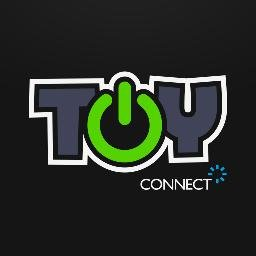 TOY Connect (@TOYConnectBlog)