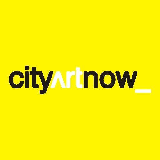 cityartnow