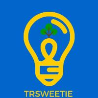 TRSweetie