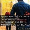 alex orozco barajas (@alexorozcobara1) Twitter