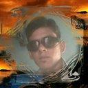 pardeep meen (@092602c14d894b1) Twitter