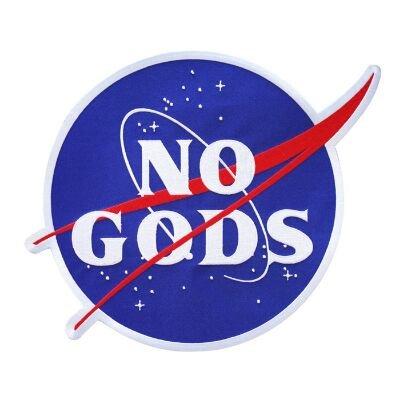 Миролюбивый атеист (@vance2222)
