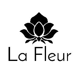 La Fleur Bouquets (@LaFleurBouquets )
