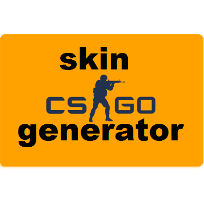 CS GO SKINS FREE (@JaymieTeeter) | Twitter