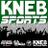 KNEB Sports