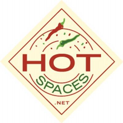 fritz_hotspaces (@fritz_hotspaces) Twitter profile photo