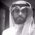 ضيدان الغنامي (@6511alghnamed) Twitter