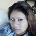 cinthya (@cinthya95566218) Twitter