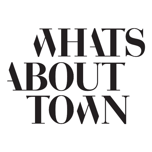 Whats About Town Ltd Social Profile