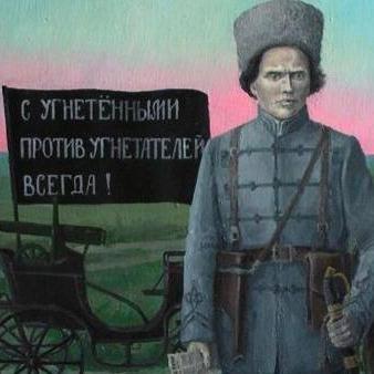 Ебутся ли чеченские жены на стороне