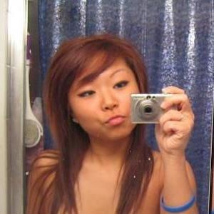 Asian Sexvedio 93