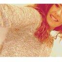 Marina (@006Marina) Twitter