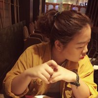 Ashlee Tian