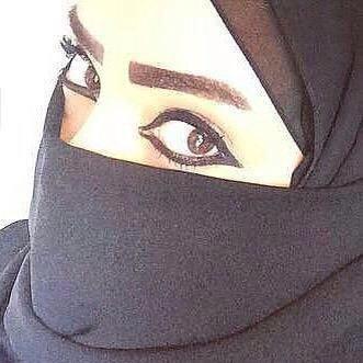 @kuwaitya_4