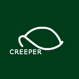 Creeper creeperjapan twitter voltagebd Image collections