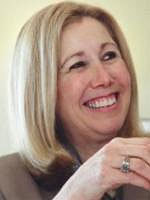 Image result for pamela goldberg