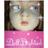 DolllightedToMeetYou