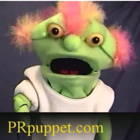 @prpuppet