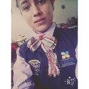 Luis Angel Flores (@237cuchin) Twitter