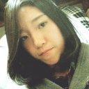 しほちゃん (@0801_souchan) Twitter