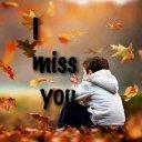 Abdul Raheem (@03145370491khan) Twitter