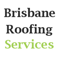 @RoofingService_