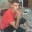 محمدمبارك (@0548741056Com) Twitter