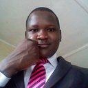 alex mutua musomba (@AlexMusomba) Twitter