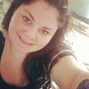 Myra West - @itsmyramarie - Twitter