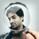 Vinod Mittal (@09df9ecb33384c3) Twitter