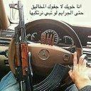 محمد العازمي (@01127400452m) Twitter