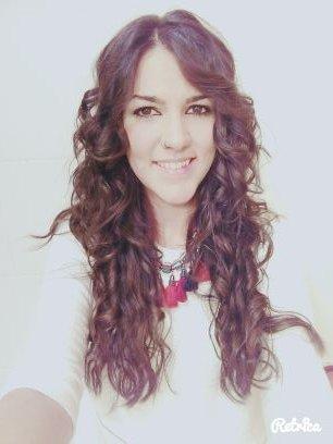 Alicia fern ndez aliciafh10 twitter - Alicia fernandez ...