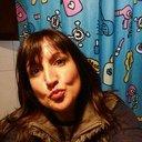 Critina Sordo Garcia (@1972Isis) Twitter