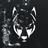 nsty wolf vd
