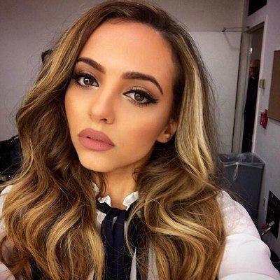 Dos Jade  Thirlwall Braswell QSSGsHqH