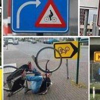 ღ Straat Humor™ ツ
