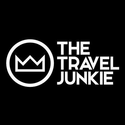 TravelJunkieID