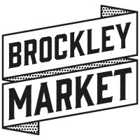 Brockley Market | Social Profile