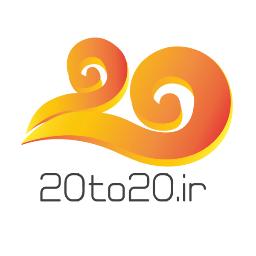 20to20 Profile Image