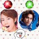 みつニカ♡ (@0806_NIKALOVE) Twitter