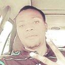 onyeka alex Emenike (@Alexonyeka3030) Twitter