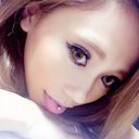 Mikari (@0603Exile) Twitter