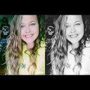 Abigail Mcdonald - @abimcdonald02 - Twitter